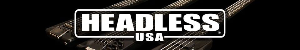 HEADLESSUSA.COM - Your Trusted Source For All Things STEINBERGER
