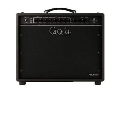 PRS Archon Two Channel 25/15 Watt 1x12 Guitar Combo Amplifier