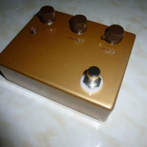 Bennett Klone Overdrive for sale