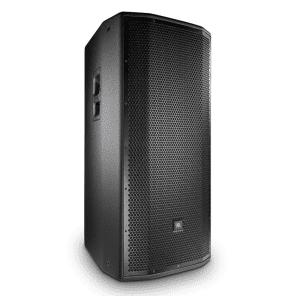 "JBL PRX835W 3-Way 1500-Watt 15"" Active Loudspeaker"