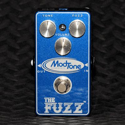 Modtone The Fuzz for sale