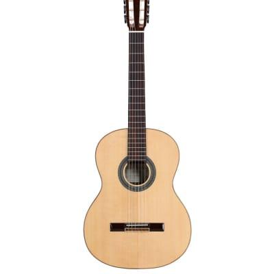 Alvarez CC7 Cadiz Concert Classical Guitar