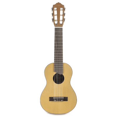 Yamaha GL-1 Guitalele 6-String Ukulele-Guitar