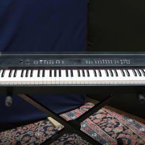Roland FP-7 88-Key Digital Portable Piano