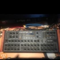 Dave Smith Instruments Prophet '08 PE Desktop image