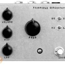 Fairfield Circuitry Randy's Revenge image