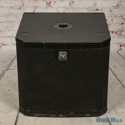 Electro-Voice ZXA1 Powered Speaker x0070 (USED)