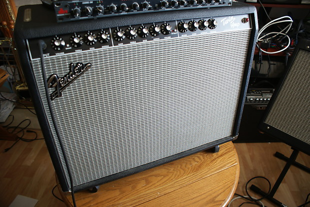 Bassman Ab Schem in addition Twin E A Layout moreover W egtjkkkuie S M Ps as well Pr Layout Mid Pot furthermore Twin E A Schem. on fender twin amp schematic