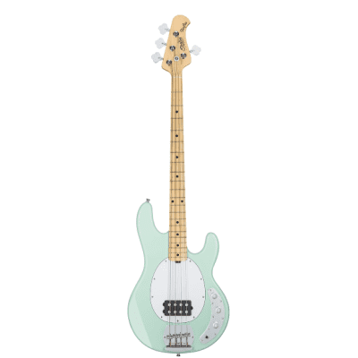 Sterling Stingray 4 Mint Green for sale