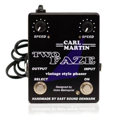 Carl Martin Carl Martin Two Faze for sale