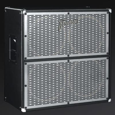 "Framus Cobra 200-Watt 4x12"" Straight Guitar Cabinet"