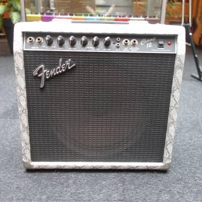 Fender Champ 12 (Snakeskin) for sale