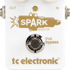 Open Box TC Electronic Spark Booster image