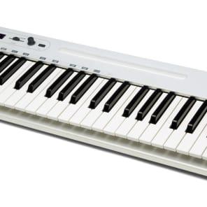 Samson Carbon 49 USB MIDI controller