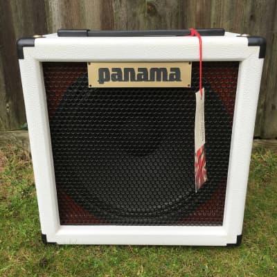 Panama 1x12 cab - 8Ω & 60W for sale