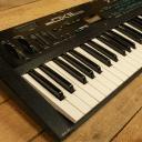 Yamaha DX11 61-Key FM Numérique Clavier Synthétiseur