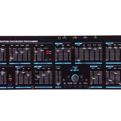 Retroaktiv DW-8P Controller for Korg EX-8000, DW-8000 & DW-6000
