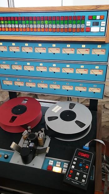 Ad M Dpnmytmlvfupra on 3m 3 Tape Machine Parts