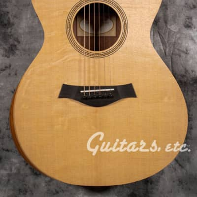 Taylor - Academy A12e for sale