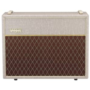 Vox V212HWX Hand-Wired 30W 2x12 Extension Cabinet
