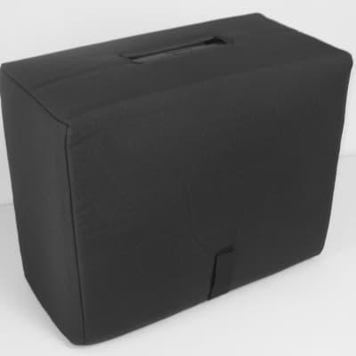 Tuki Padded Cover for Mesa Boogie Lonestar 23  1x12 Speaker Extension Cabinet (mesa157p)