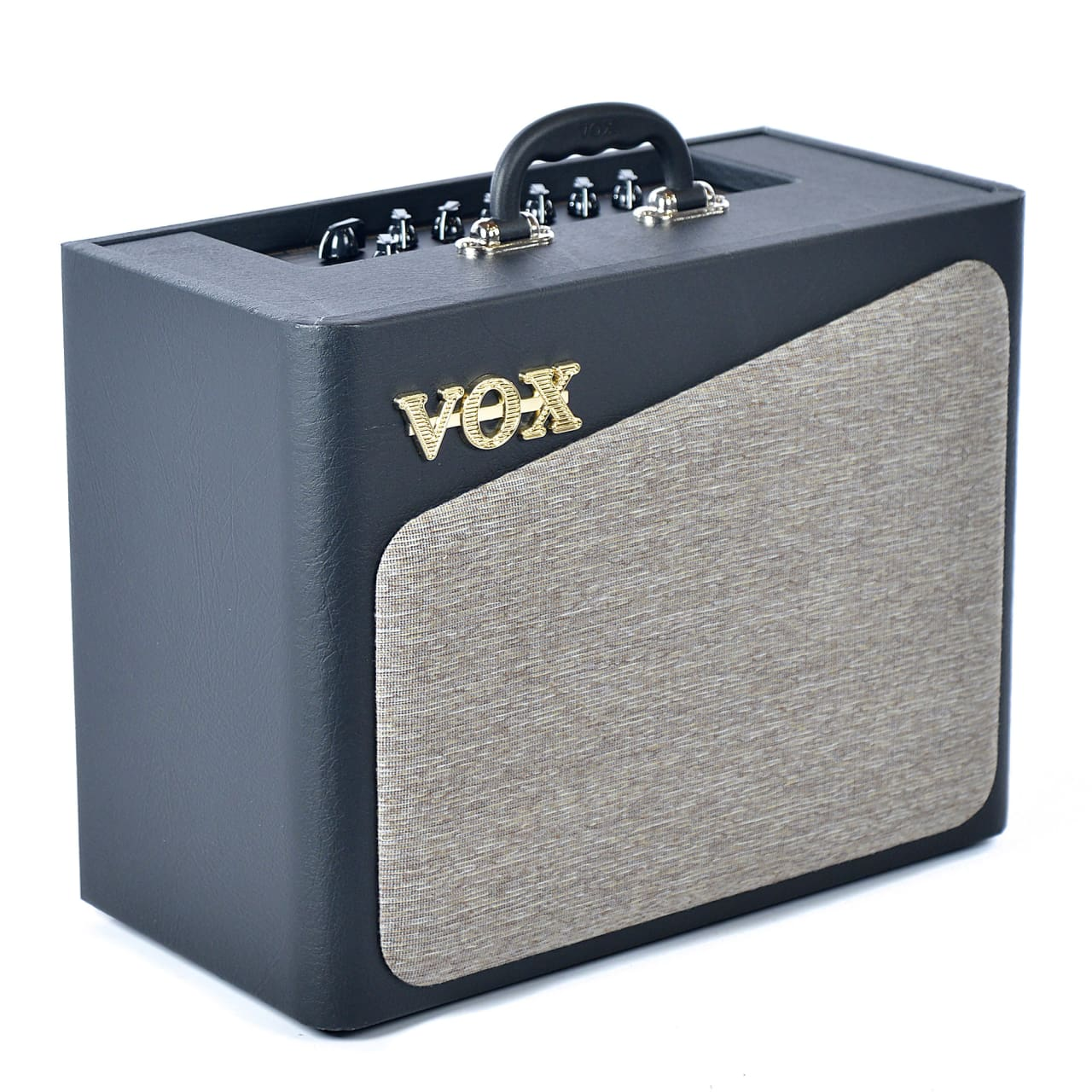 brand new vox av15g electric guitar amp allen music shop reverb. Black Bedroom Furniture Sets. Home Design Ideas