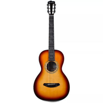 Breedlove Legacy Parlor Acoustic/Electric Guitar