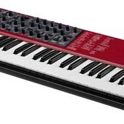 Nord Lead 4 Performace Sythesizer (Used/Mint)
