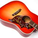 Gibson  Hummingbird Standard 2020 Vintage Cherry Sunburst
