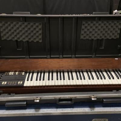 Used Korg CX3 Keyboard