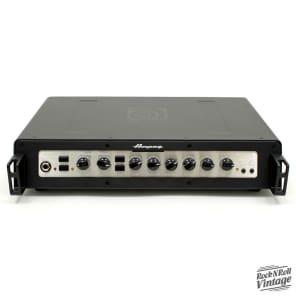 Ampeg Portaflex PF-800