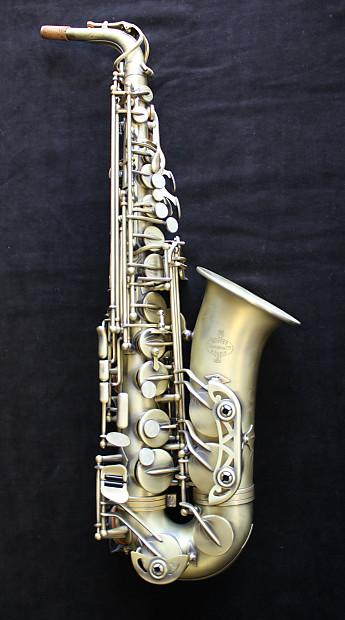 Excellent Buffet 400 Series Alto Saxophone Matte Finish Download Free Architecture Designs Intelgarnamadebymaigaardcom