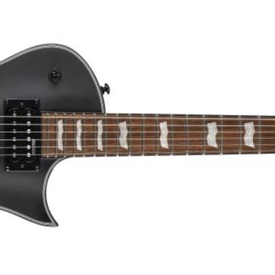 LTD LTD EC-256 - Black Satin for sale
