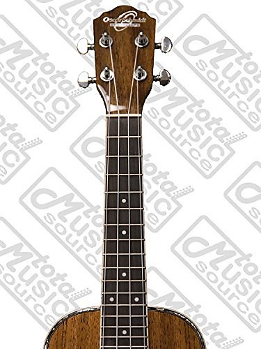 390827771019 additionally Kaka Kus 26d Soprano Ukulele Solid Engleman Spruce Top With Gig Bag Spare Aquil B00X3KLCN8 as well 1556921 Oscar Schmidt All Koa Concert Acoustic Electric Ukulele Ou5e W Gigbag Tuner Strings Book Pc further 339724 Oscar Schmidt Ou17 Ukulele Soprano Spalted Mango besides 1556921 Oscar Schmidt All Koa Concert Acoustic Electric Ukulele Ou5e W Gigbag Tuner Strings Book Pc. on oscar schmidt ou5e