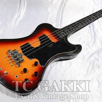 Gibson RD Artist Bass for sale