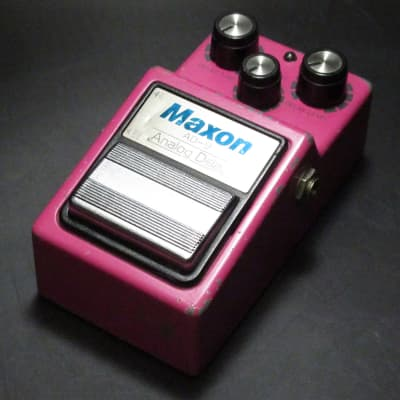 Maxon Ad-9 - Shipping Included* for sale