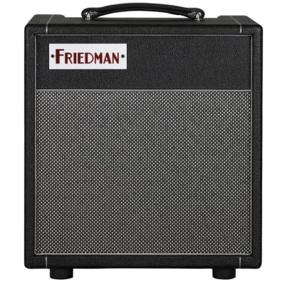 Friedman Mini Dirty Shirley Combo for sale