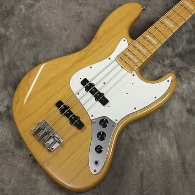Fender Japan Jb75-90Us -Free Shipping* image