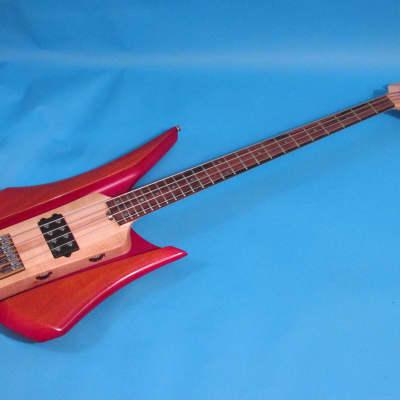 RKS Bass Natural for sale