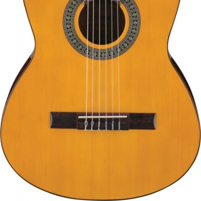 Ibanez GA2 3/4 Size Classical Guitar for sale