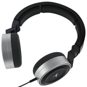 AKG K67 On-Ear DJ Headphones