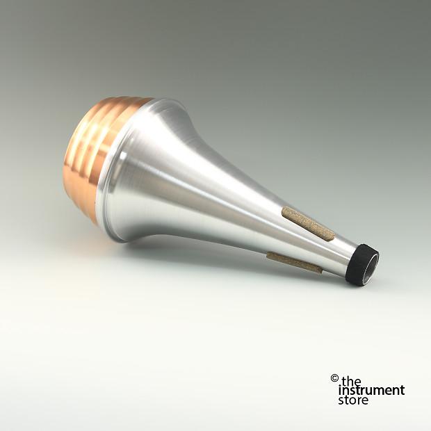 Yamaha Trombone Mute MU-SL16S