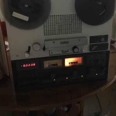 Studer Revox C270 90's