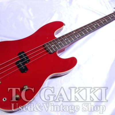 Fresher PB Type Refined Series Bass for sale