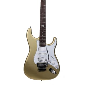 Dommenget Mastercaster  Gold for sale
