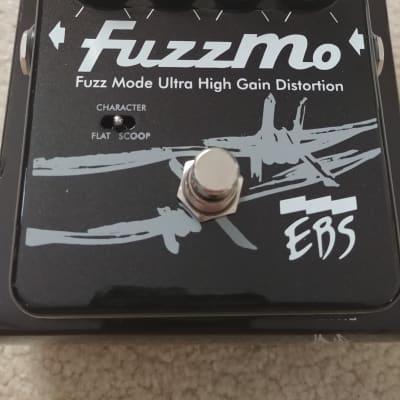 EBS FuzzMo