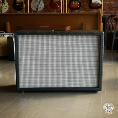 Oldfield 6x10 Custom Cabinet