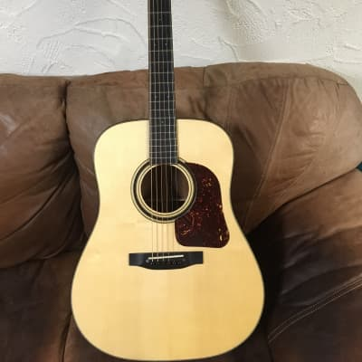 Gallagher G-55 2014 for sale