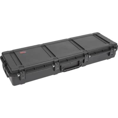 SKB 3I-6018-TKBD iSeries Think Tank 88-Key Keyboard Case
