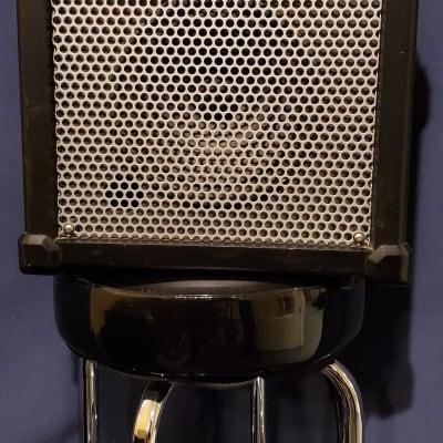 used Roland CUBE 20GX Guitar Amp